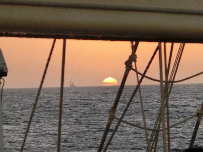 Tag 3 auf der Karibikkreuzfahrt mit der Star Cipper_10