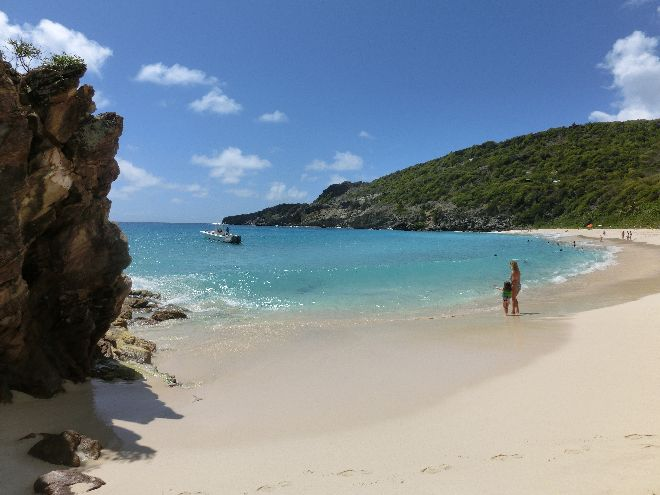 Tag 6 der Kreuzfahrt mit der Star Clipper durch die Karibik _ 8