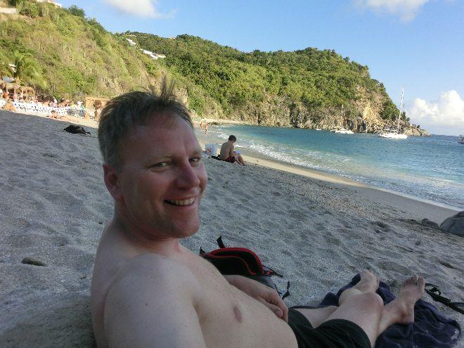Tag 6 der Kreuzfahrt mit der Star Clipper durch die Karibik _ 6