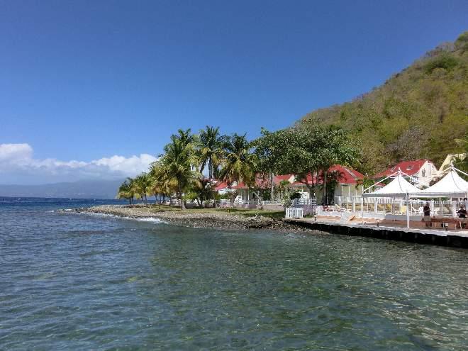 Tag 3 auf der Karibikkreuzfahrt mit der Star Cipper_4