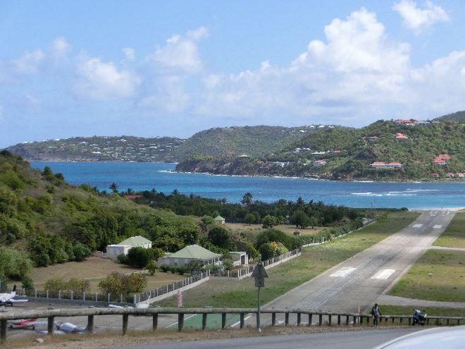 Tag 6 der Kreuzfahrt mit der Star Clipper durch die Karibik _ 2
