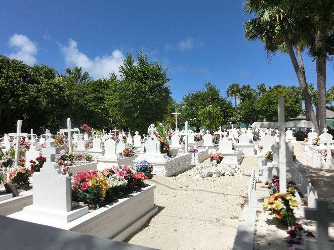 Tag 6 der Kreuzfahrt mit der Star Clipper durch die Karibik _ 10