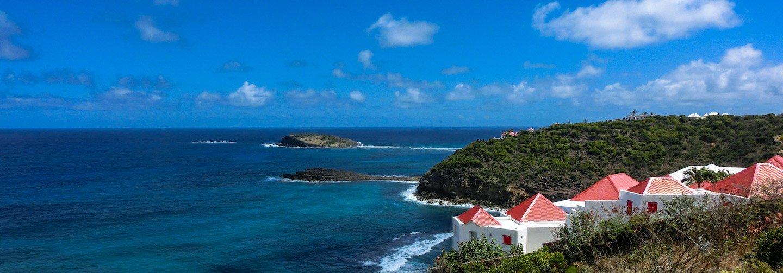 Segeln in der Karibik - Star Clipper - Joerg Pasemann-143