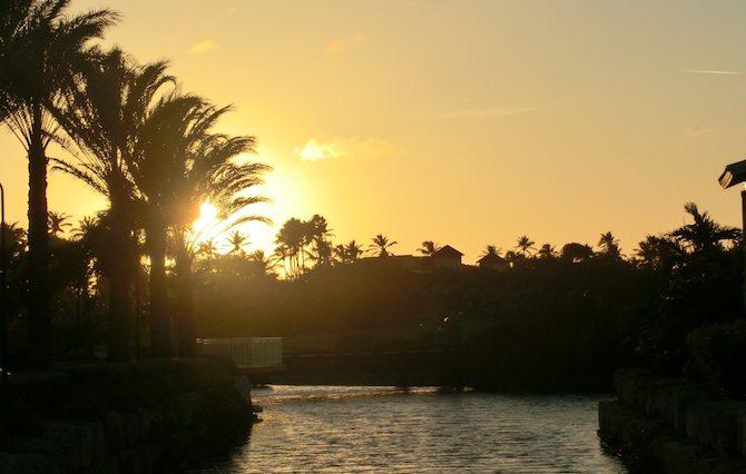 Aruba S4