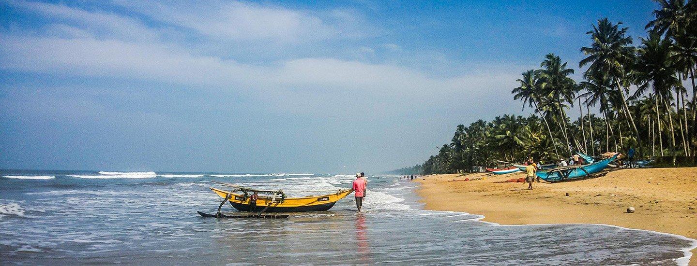 Sri Lanka - Ayurveda - Liane Ehlers-001