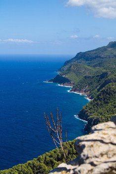 Urlaub im Juni - Mallorca - Reisezeit Juni