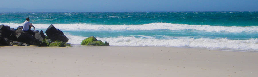 Urlaub im Februar - Beste Reisezeit Februar - Reisezeit - Urlaub in Australien - übersicht - Mexiko - Sri Lanka - schön - warm - winter - strand - wetter - direkt - hotels - reisen - lassen - reise - noch - ihren - finden - mehr - zeit - karibik - kuba - märz - beste - sonne - beste reisezeit februar