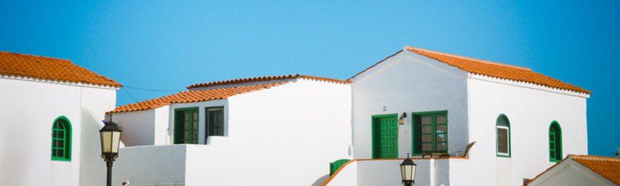 Urlaub im Februar - Beste Reisezeit Februar - Reisezeit - Urlaub in Fuerteventura - übersicht - Mexiko - Sri Lanka - schön - warm - winter - strand - wetter - direkt - hotels - reisen - lassen - reise - noch - ihren - finden - mehr - zeit - karibik - kuba - märz - beste - sonne - beste reisezeit februar