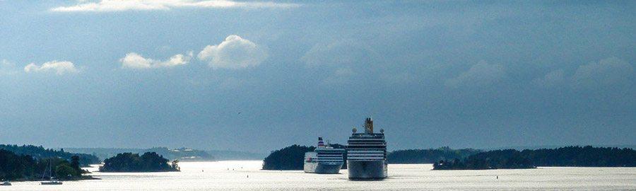 Urlaub im Februar - Beste Reisezeit Februar - Reisezeit - Urlaub mit Kreuzfahrten - übersicht - Mexiko - Sri Lanka - schön - warm - winter - strand - wetter - direkt - hotels - reisen - lassen - reise - noch - ihren - finden - mehr - zeit - karibik - kuba - märz - beste - sonne - beste reisezeit februar