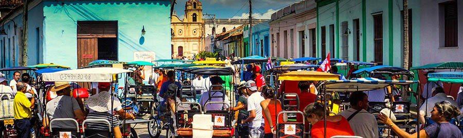 Urlaub im Februar - Beste Reisezeit Februar - Reisezeit - Urlaub in Kuba - übersicht - Mexiko - Sri Lanka - schön - warm - winter - strand - wetter - direkt - hotels - reisen - lassen - reise - noch - ihren - finden - mehr - zeit - karibik - kuba - märz - beste - sonne - beste reisezeit februar