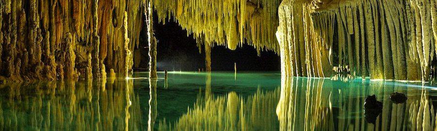 Urlaub im Februar - Beste Reisezeit Februar - Reisezeit - Urlaub in Mexiko - übersicht - Mexiko - Sri Lanka - schön - warm - winter - strand - wetter - direkt - hotels - reisen - lassen - reise - noch - ihren - finden - mehr - zeit - karibik - kuba - märz - beste - sonne - beste reisezeit februar
