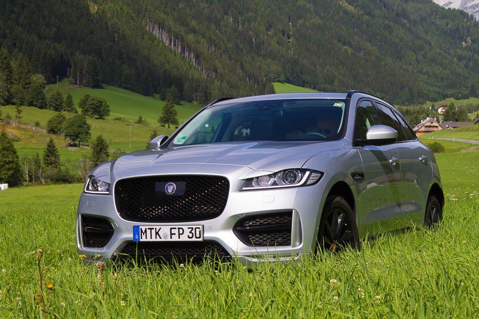 201608-jaguar-breitengrad53-greta-pasemann-12-von-27