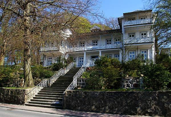 villa-sanssouci
