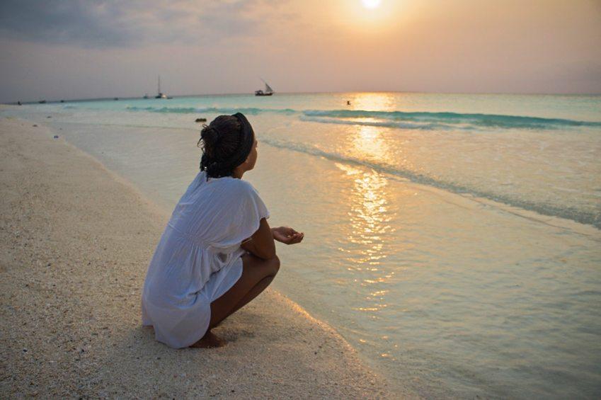 Sansibar - Andrea Tapper - Urlaub auf Sansibar - Reiseblog BREITENGARD53-1024