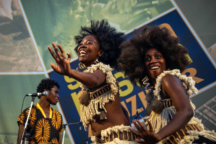 Sansibar - Andrea Tapper - Urlaub auf Sansibar - Reiseblog BREITENGARD53-8424