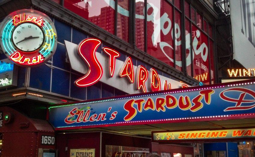 Essen in New York - Torben Knye - Reiseblog Breitengrad53.de --6