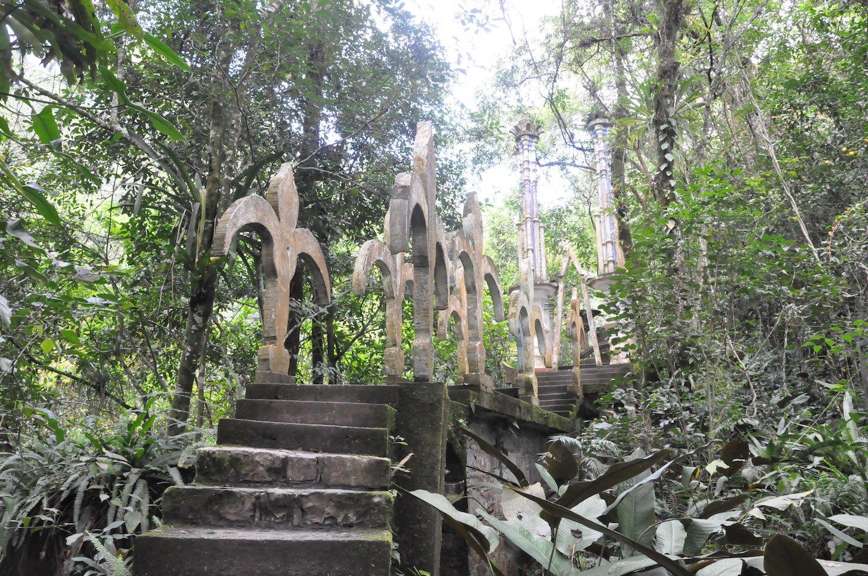 Fantasiewelt-Skulpturenpark-Las-Pozas-Edward-James-Elisabeth-Konstantinidis-Reiseblog-Breitengrad53-SC_0389