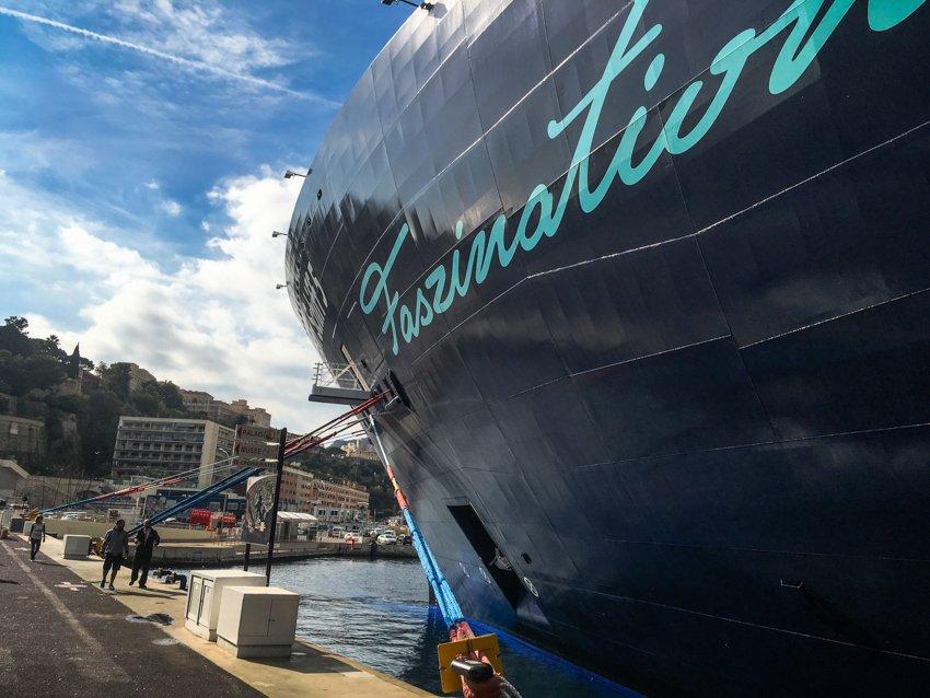 Kreuzfahrt mit der Mein Schiff 5 - Joerg Pasemann - Reiseblog Breitengrad53-0182