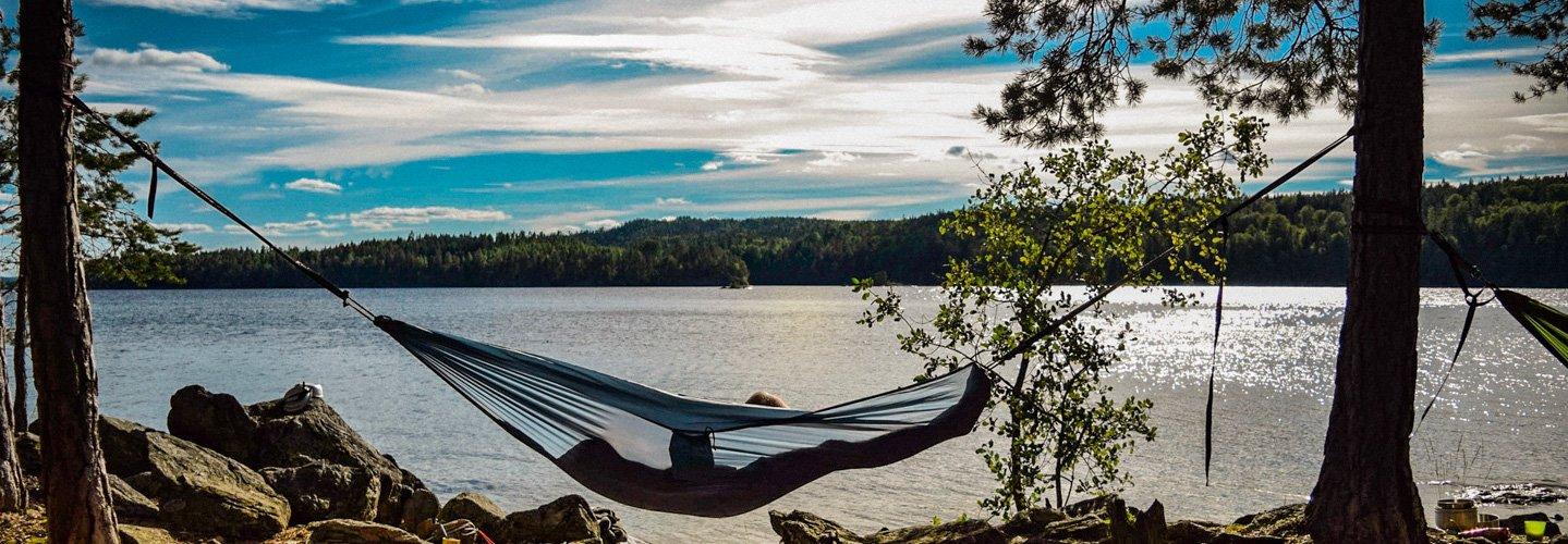 Mit dem Kajak durch Schweden - Finn Ehrig - Reiseblog-1283
