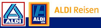 Aldi Reisen