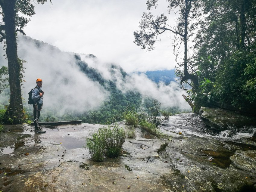 Zipline Laos - Jörg Baldin (13 von 14)