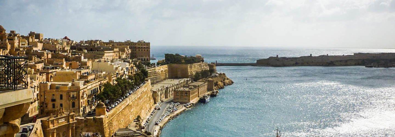 Malta - Urlaub auf Malta - Joerg Baldin P1050388