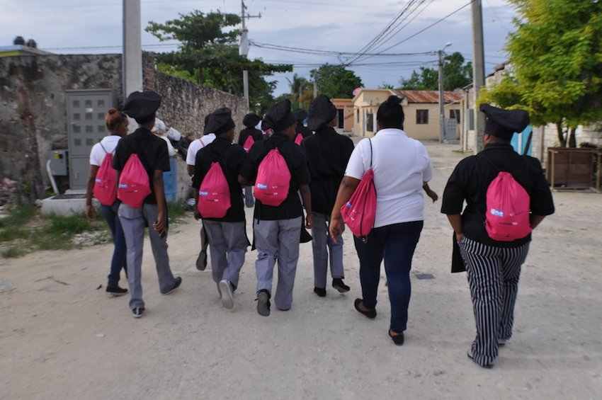TUI-Care-Foundation-TUI-Academy-Punta-Cana-Dom-Rep-Plan-International-Reiseblog-Breitengrad53-Elisabeth-KonstantinidisMG_6706