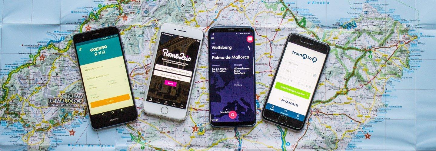 reisen planen app (1 von 1)