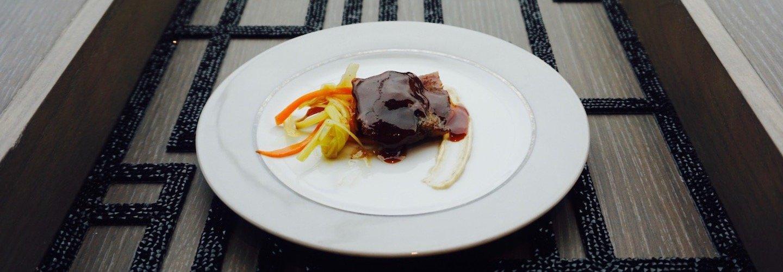MSC-Meraviglia-Kulinarik-Ramon-Freixa-Reisereportage-Alexa-Schroeder-Breitengrad53-Titelbild