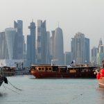 Katar 150x150 - Katar: Blick hinter den Schleier