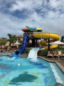 Familienurlaub deluxe auf Turks & Caicos