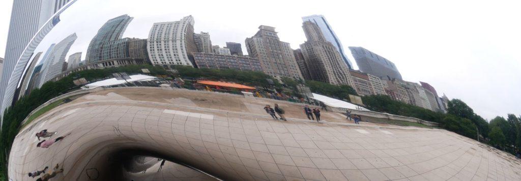 Chicago Titelbild 2 1024x356 - Chicago - die Stadt der breiten Schultern