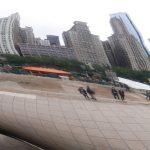 Chicago Titelbild 2 150x150 - Chicago - die Stadt der breiten Schultern