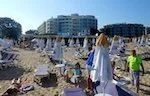 Beste Reisezeit Bulgarien - Urlaub im August