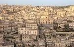 Beste Reisezeit Italien - Urlaub im Mai