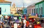 Beste Reisezeit Kuba - Urlaub im April