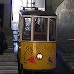 Beste Reisezeit Portugal - Urlaub im Juni