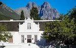 Beste Reisezeit Südafrika - Urlaub im November