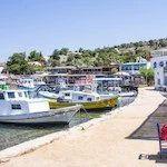 Beste Reisezeit Türkei - Urlaub im Juni