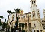 Beste Reisezeit Zypern - Urlaub im Mai