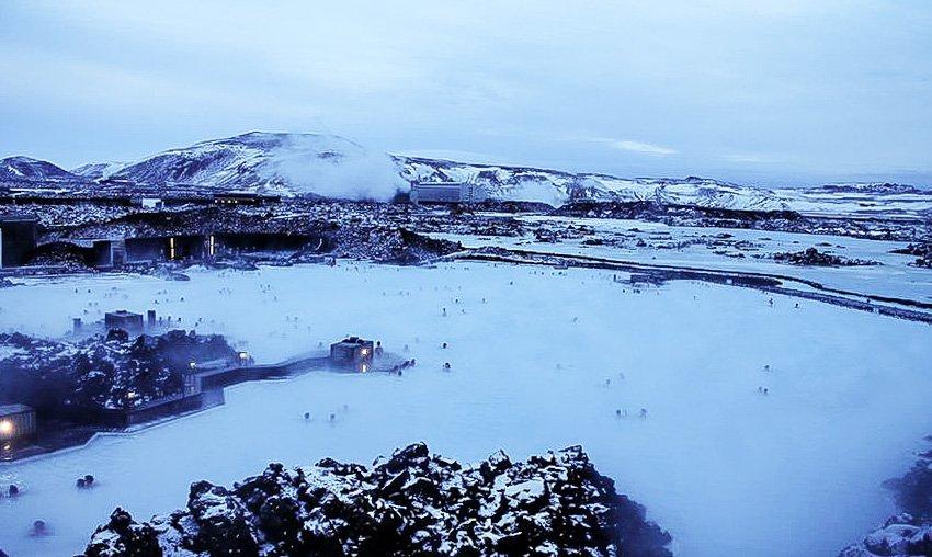 Island urlaub baldin (10 von 10)