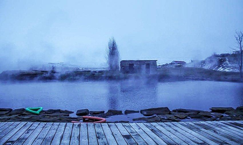 Island urlaub baldin (2 von 10)