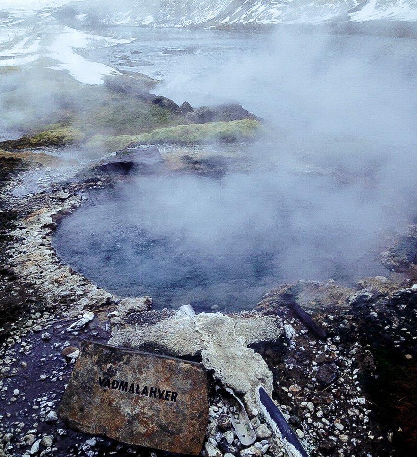 Island urlaub baldin (3 von 10)
