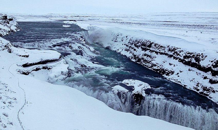 Island urlaub baldin (5 von 10)