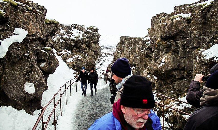 Island urlaub baldin (6 von 10)