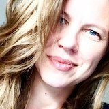 Greta Pasemann - Redaktion Reisemagazin breitengrad53.de