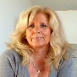 Liane Ehlers - Redaktion Reisemagazin breitengrad53.de