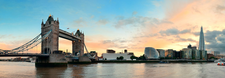 Rock the boat 2019 - MS Hamburg - Joerg Baldin