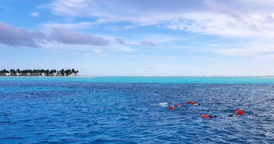 17 Liane-Ehlers-Malediven-Breitengrad53-Reiseblog_