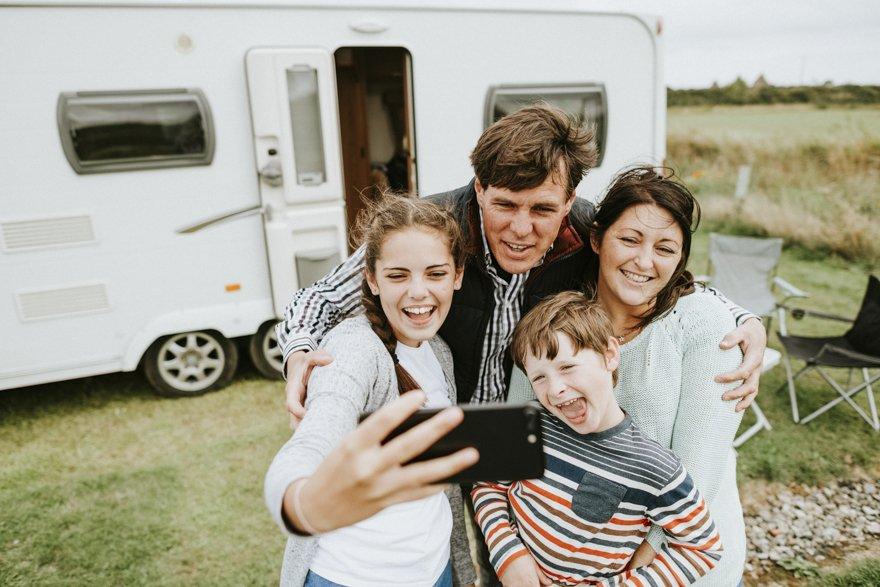 Urlaub im Wohnmobil - PaulCamper-2